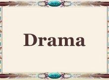 Drama / Kriegsfilme