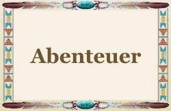 Abenteuer & Western