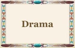 Krieg & Drama