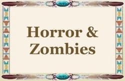 Horror & Zombies