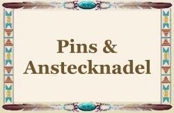 Pins & Anstecknadeln