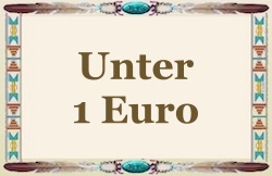 Unter 1 Euro