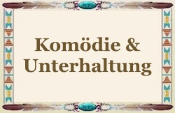 Komödie & Satire