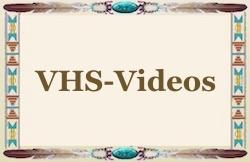 VHS Video